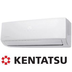 Сплит-система Kentatsu KSGMA26HFAN1 - KSRMA26HFAN1 серия Mark II со склада в Симферополе, для площади до 26м2