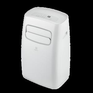 Мобильный кондиционер Electrolux EACM-09 CG N3 MANGO 1