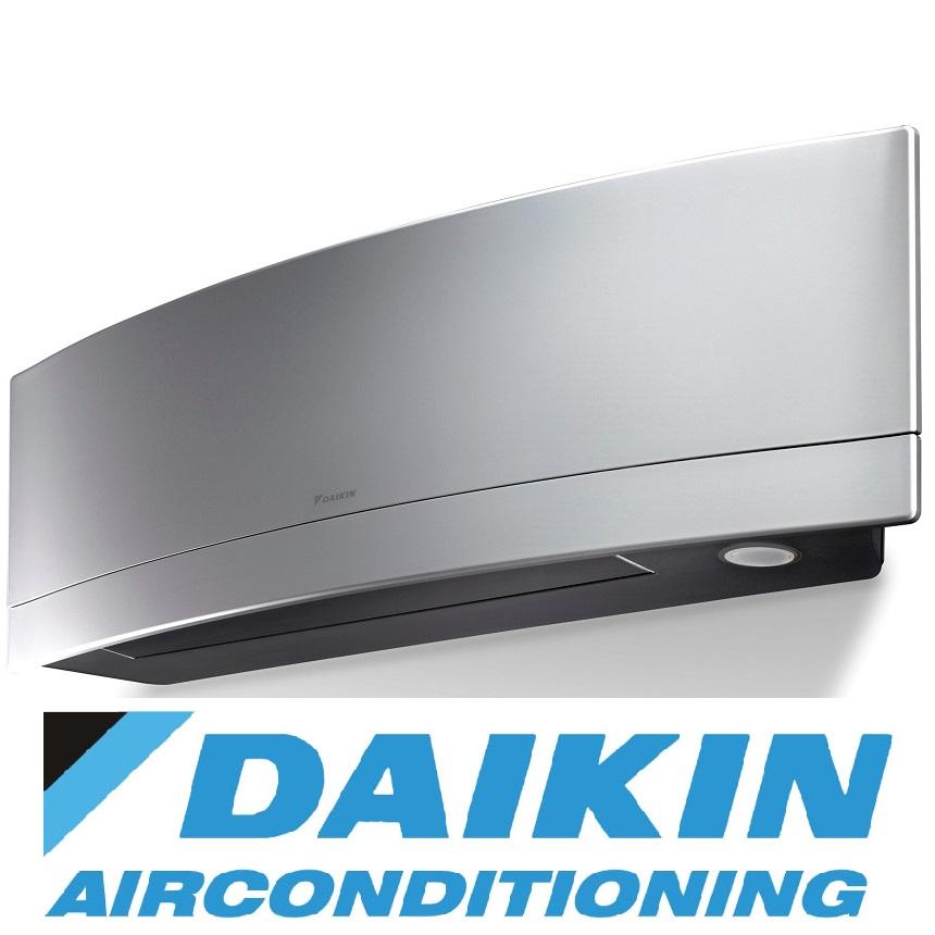 Сплит-система Daikin FTXG20LS- RXG20L, серия FTXG-LS, со склада в Симферополе, для площади до 28м2. Официальный дилер