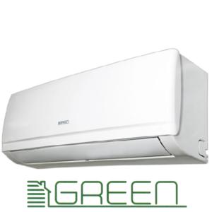 Сплит-система Green GRI GRO-09 серия HH1, со склада в Симферополе, для площади до 25м2. - копия