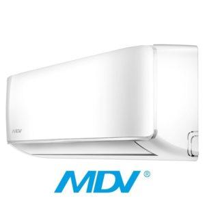 Сплит-система MDV MDSA-18HRFN1-MDOA-18HRFN1 AURORA со склада в Симферополе, для площади до 52м2. Официальный дилер.