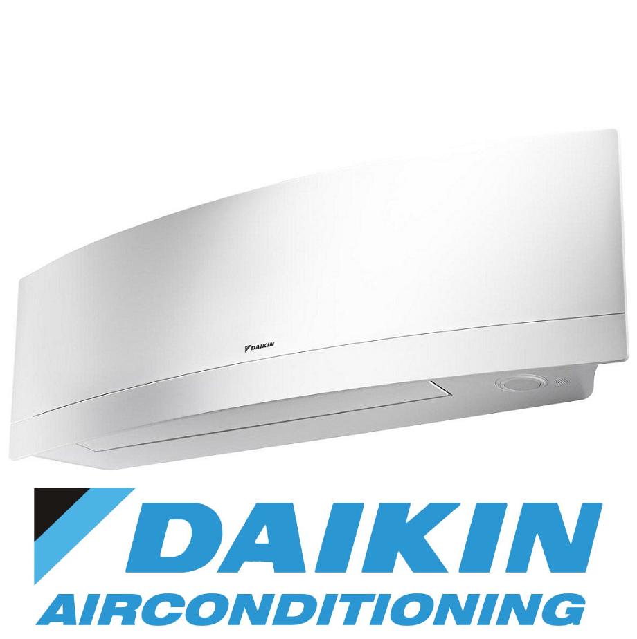 Сплит-система Daikin FTXG50LW-RXG50L серия FTXG-LWдля площади до 50м2, со склада в Симферополе. Официальный дилер