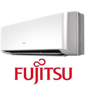 Внутренний блок мульти сплит-системы Fujitsu ASYG12LMCE-R серия AIRFLOW (LMCE-R), по низкой цене со склада в Симферополе. Бесплатная доставка. Звоните!