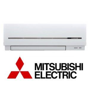Внутренний блок мульти сплит-системы Mitsubishi Electric MSZ-SF15VA. Со склада в Симферополе.