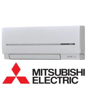 Внутренний блок мульти сплит-системы Mitsubishi Electric MSZ-SF20VA, по низкой цене со склада в Симферополе. Бесплатная доставка. Звоните!