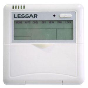 Пульт управления LESSAR LZ-UPW4. Со склада в Симферополе