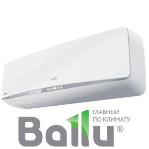 Настенный внутренний блок мульти сплит-системы Midea Ballu BSEI-FM/in-07HN1/EU серия Super Free Match, по низкой цене со склада в Симферополе. Бесплатная доставка. Звоните!