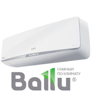 Настенный внутренний блок мульти сплит-системы Ballu BSEI-FM/in-09HN1/EU серия Super Free Match, по низкой цене со склада в Симферополе. Бесплатная доставка. Звоните!