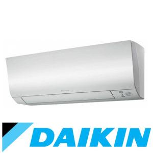 Настенный внутренний блок мульти сплит-системы Daikin CTXM15M, по низкой цене со склада в Симферополе. Бесплатная доставка. Звоните!