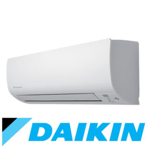 Настенный внутренний блок мульти сплит-системы Daikin CTXS15K, по низкой цене со склада в Симферополе. Бесплатная доставка. Звоните!