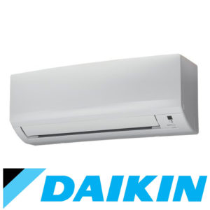 Настенный внутренний блок мульти сплит-системы Daikin FTXB35B1V1, по низкой цене со склада в Симферополе. Бесплатная доставка. Звоните!