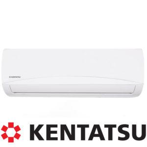 Настенный внутренний блок мульти сплит-системы Kentatsu KMGBA25HZAN1 серия Bravo, по низкой цене со склада в Симферополе. Бесплатная доставка. Звоните!