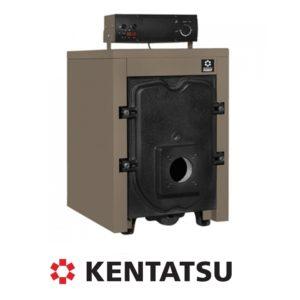 Комбинированный котел Kentatsu Furst Orion 08 для помещений до 1280 кв м, со склада в Симферополе.