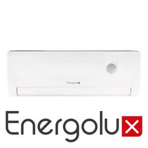 Кондиционер Energolux со склада в Симферополе SAS07B2-A/SAU07B2-A серия BASEL для площади до 20 м2