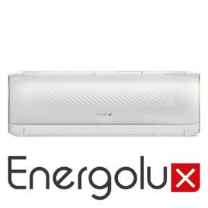 Кондиционер Energolux со склада в Симферополе SAS07D1-A/SAU07D1-A серия DAVOS для площади до 20 м2