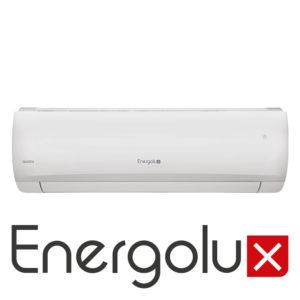 Кондиционер Energolux со склада в Симферополе SAS09BD1-A/SAU09BD1-A серия BADEN для площади до 25 м2