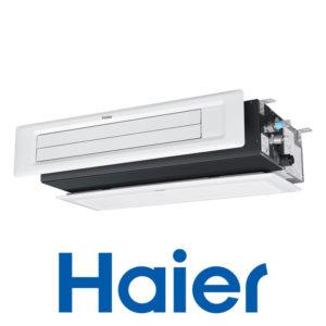Инверторный Канальный кондиционер Haier AD12SS1ERA(N)(P) 1U12BS3ERA со склада в Симферополе, для площади до 35 м2. Официальный дилер!