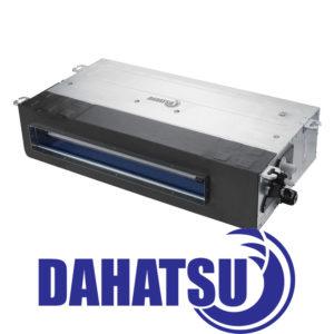 Канальный кондиционер Dahatsu DH-KN 24 А со склада в Симферополе, для площади до 70 м2. Официальный дилер!